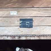 phocathumbl20201104133411